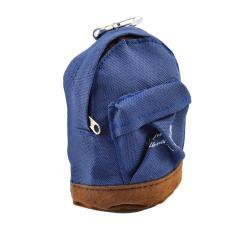360DSC tas sekolah tas ransel tas kantong tas dompet mini kartun bentuk kartu kunci dompet koin