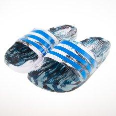 Harga sandal santai adidas