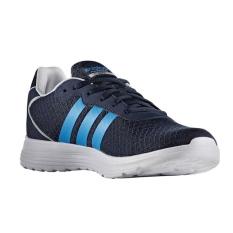 Jual Sepatu Olahraga Pria Terbaik   Lazada.co.id