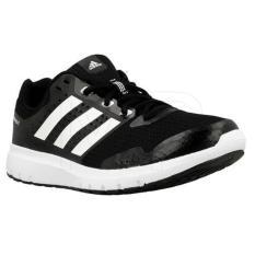 Adidas Sepatu Running Duramo 7 W - AQ6499 - Hitam