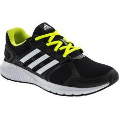 Adidas Sepatu Running Duramo 8 K - BB3022 - Hitam