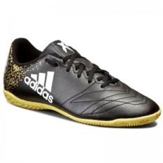 Jual Sepatu Futsal Pria Terbaik & Termurah | Lazada.co.id