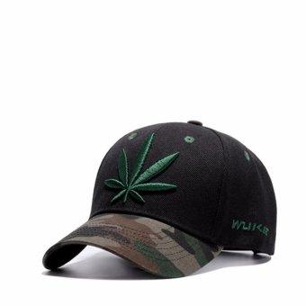 Adjustable bisbol topi bordir katun bisbol topi anak laki-laki gadis  Snapback Hip Hop Hat f0e09eb8b8