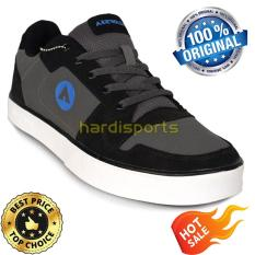Airwalk Hyron 16UK1110 - Black