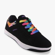 Airwalk Jolie Girls Sneakers Shoes - Multi