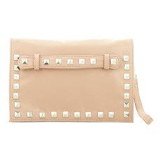 Alibi Paris Mosella Bag - Pink
