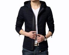 Azena - Jacket Hodie Azena AZN - 02