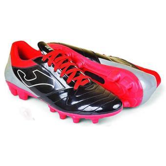 Baraya fashion - Sepatu Bola/ Soccer Shoes Java Seven SND 120 Sporty