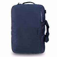 Bodypack Passage