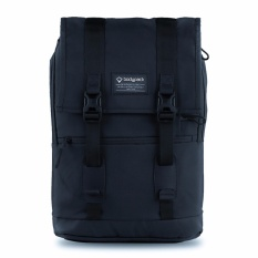 Bodypack Troops - Black