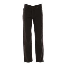 Carvil TYO Jeans Pria - Olive