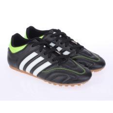 Catenzo Junior Sepatu Olahraga / Futsal Anak CNSx058 Black Comb