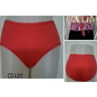 Harga Celana Dalam Wanita Merk Golden Nick - PriceNia.com ef69f88ba1