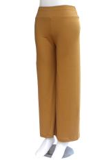 168 Collection Celana Alexandra Kulot Pant Cream Daftar Harga Source · Celana Kulot Wanita Crem