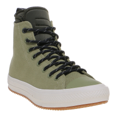 Converse Chuck Taylor All Star II Boot Shoes - Green