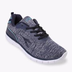 Diadora Draco Women's Fitness Shoes - Navy