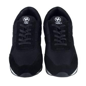 Distro Db 484 Sepatu Sneakers Kets Boot Dan Kasual Pria Utk Sekolah ... 732bc6db3e