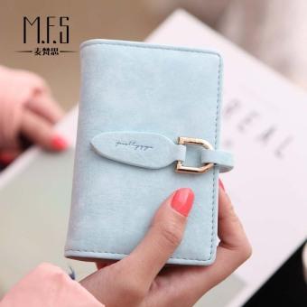 Starstore Korean Card Wallet Kotak Besar Muat 20 Kartu Cari Harga Source · Dompet Kartu Wanita