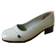Sepatu Pantofel Wanita Block Heels Sd01 - Daftar Harga Terkini dan ... 72e064a2fd