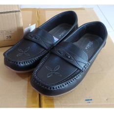 Ayako Fashion VS - 08 Score Men Authentic Shoes - (White) . Source ·