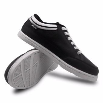 Head Sepatu Tenis Otentik Putihhijau - Daftar Harga Terkini dan ... 5a1ba5f8be