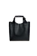 Field Female BaoFan New Leather Handbag Shopping Bag Bag Withsimulation ARA - Intl - Intl
