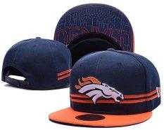 Nfl Fashion Mens Sports Caps Womens Snapback Hats Seattle Seahawks Source Jual Topi Pria Terlengkap &