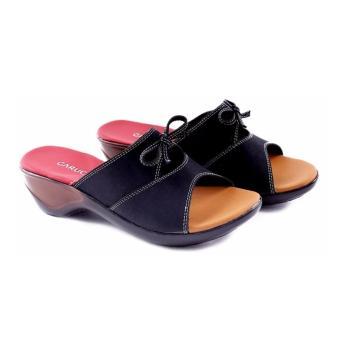 Garucci Sandal Wanita SH 7162
