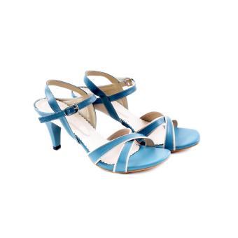 Garucci Sepatu / Sandal High Heels Wanita - SH 4204