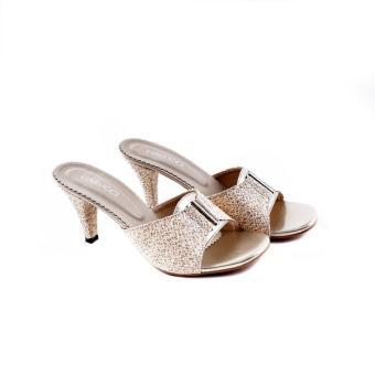 Garucci Sepatu / Sandal High Heels Wanita - SH 4205