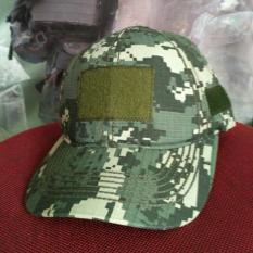 Th01 Topi Tactical Mesh Source Gear Army Base Elite Military Army Hat TA01 .