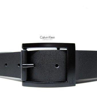 Gesper Pria Calvin Klein Simply Series CK-17