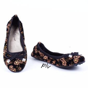 Page 5 - Pluvia   Daftar Harga Sepatu Wanita Termurah dan Terbaru ... 039bc6cb48