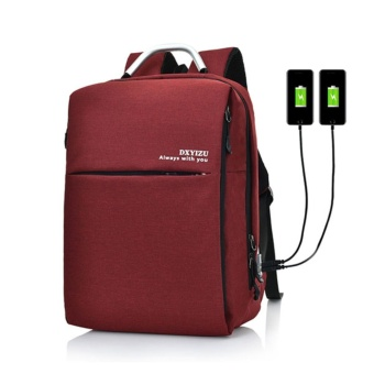 Gear Bag Scorpion X87 Backpack Black Grey Raincover Free Polo Mini Source · Buy One get