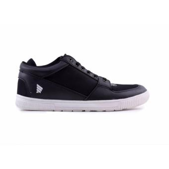 HRCN Sepatu Kets Sneakers Casual - H 5085