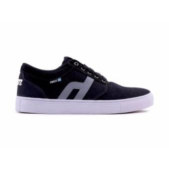 HRCN Sepatu Kets Sneakers Casual - H 5215