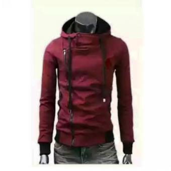 Harga Gnz sweater ninja Brain wash hitam PriceNia com Source · Harga Gnz sweater ninja abu PriceNia com Source Harga Terbaru Gnz sweater harakiri