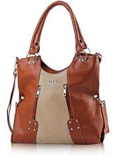 Inficlo Woman Bag - Tas Wanita SRM 522