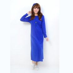 Jual Baju Muslim Wanita Model Terbaru   Lazada.co.id