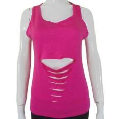 Atasan Source · Kira Sports Baju Tanktop Senam Wanita Baju Tanktop Olahraga Wanita .