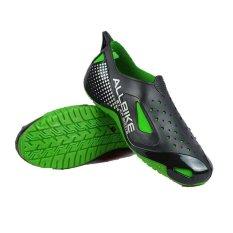 Jual Sepatu & Pakaian Olahraga Pria Terlengkap | Lazada.co.id