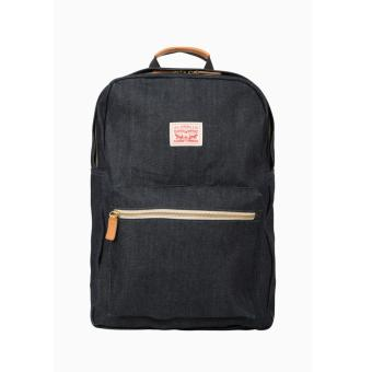 369 Couple Zip Blue Ezyhero Source · Levi s Classic Zip Backpack Dark Blue