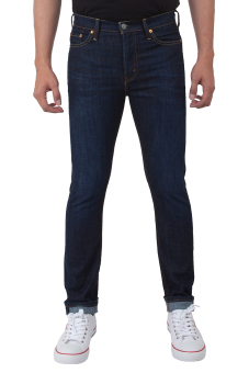 Levi's 510 Skinny Fit - The Rich