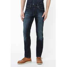 Levi's 511 Slim Fit - Sequoia