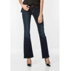 Levi's 715 Bootcut Jeans - Day Tip