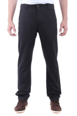 Levi's Chino Pants - Black
