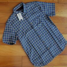 Masahiro Cloth Kaos Hoodie Distro Lengan Pendek Short Sleeve Branded Motif BEERUS Hitam .