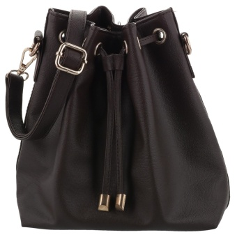 Price Prom Of Mayonette Nello Backpack Tricolor Latest Models And Source · Mayonette Bucla Mini Sling