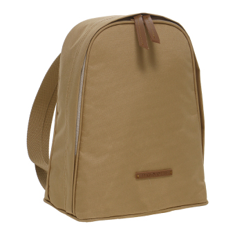 Mayonette Connor Backpack - Cream