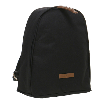 Mayonette Connor Backpack - Hitam